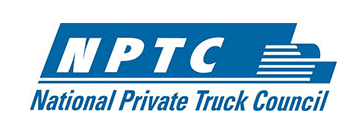 National Private Truck Council