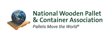 National Wooden Pallet and Container Association